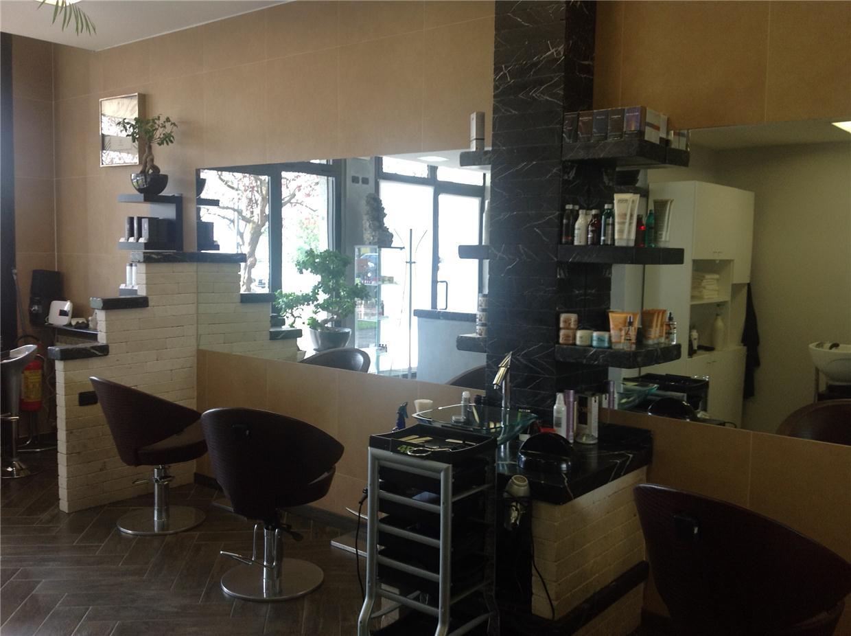 contatti con donne massaggi milano centro