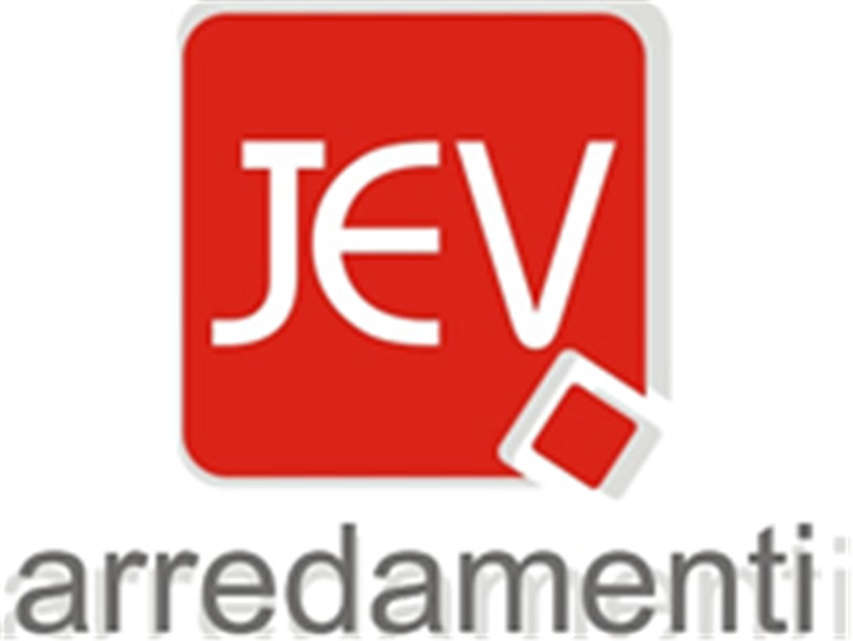 Jev arredamenti promoshops for Ethos arredamenti