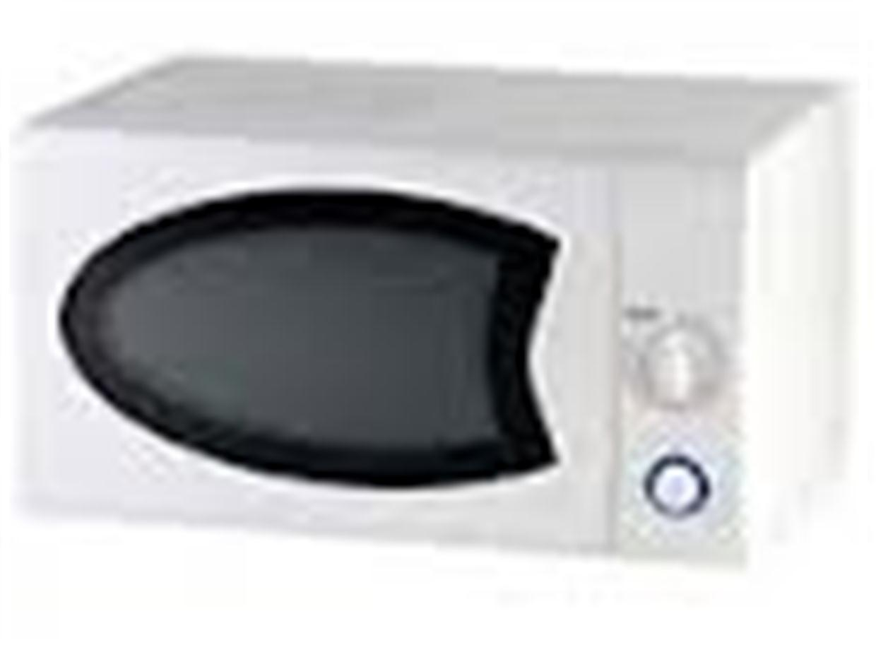 Offerta FORNO MICROONDE CAT - PROMOSHOPS