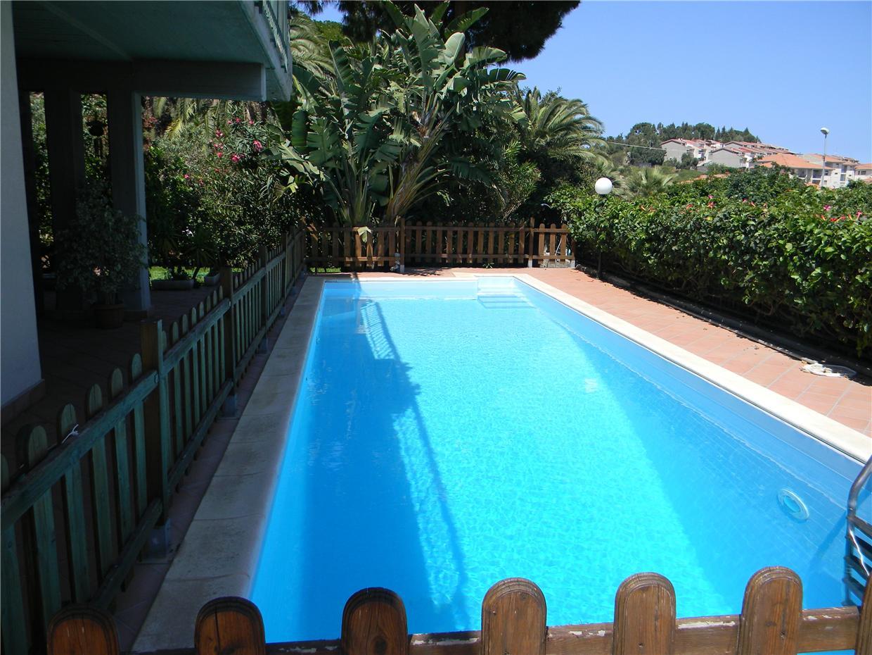 Offerta piscina interrata promoshops - Prezzo piscina interrata ...