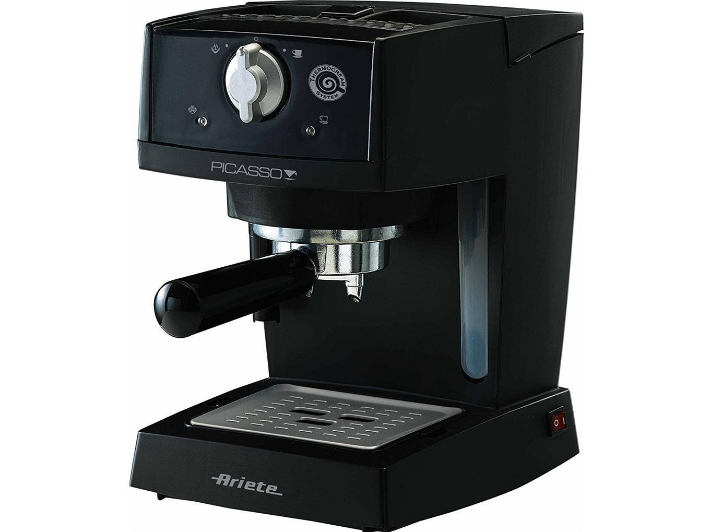 Premi della categoria articoli per la casa nel catalogo - Macchina caffe professionale per casa ...